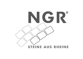 NGR Logo