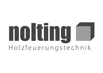 Nolting Logo