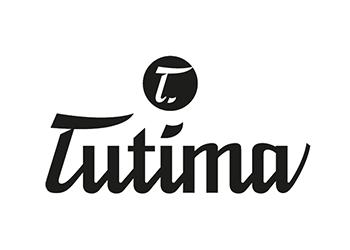 Tutima Logo